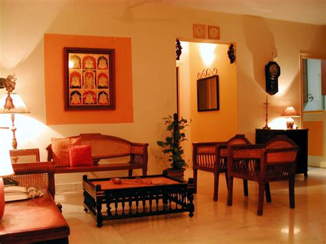 My Home Interior by Rang Decor Interior Ideas Predominantly Indian My Home