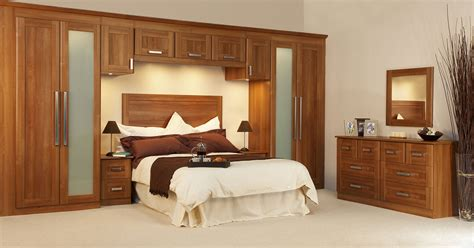 build bedroom furniture a picture from the gallery built in bedroom furniture pics