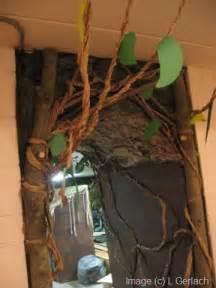 dschungel dekoration jungle decorating ideas the kid s review