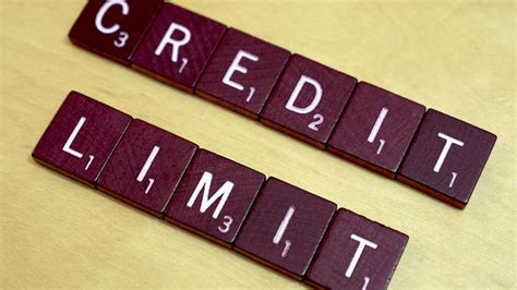 What Is Credit Ceiling by How Many Credit Cards Should I