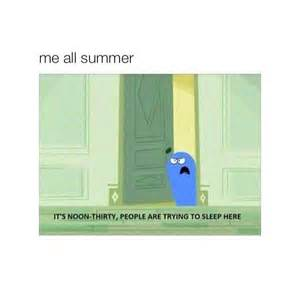 foster homes me me this summer waking up at noon 30 afternoon bloo foster