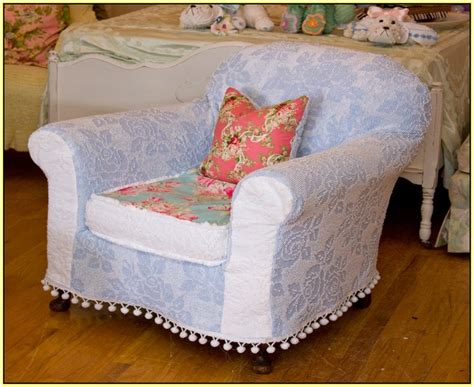 slipcovered chairs shabby chic slipcovered chairs shabby chic home design ideas