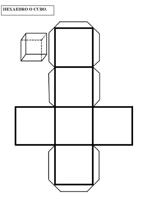 figuras geometricas rectangulares las 25 mejores ideas sobre cono geometria en pinterest