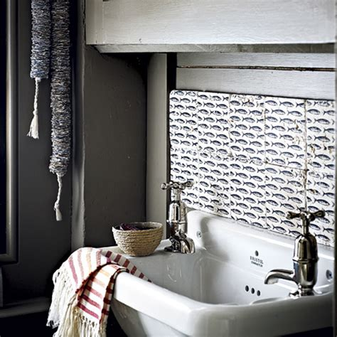 bathroom tile ideas 2011 bathroom tile ideas