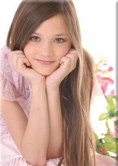 tween angel models google image result for http 1 bp blogspot com