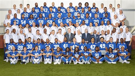 nfl team rosters 2015 2016 new york giants