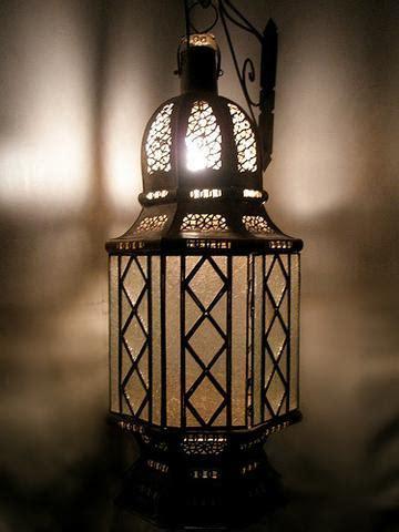 moroccan hanging floor lanterns casablanca market