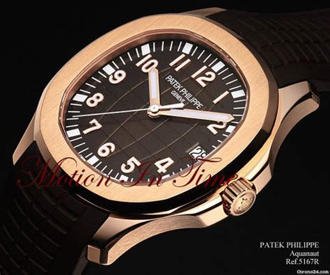 Nesa Jumbo The Best Quality choose top quality patek philippe rubber replica watches
