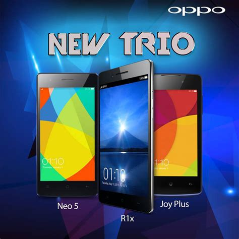 Oppo Smartphone Community oppo s plus neo 5 r1x smartphones launched in ph