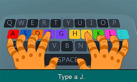 Mat Typing 0 by Free Typing Lessons For And Adults