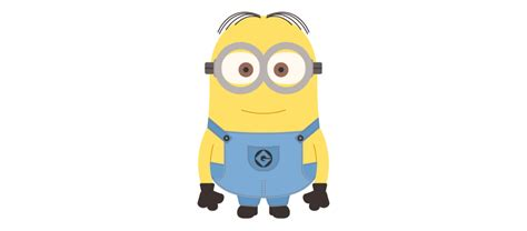 Minion Set Black Or Yellow how to create a minion style character in illustrator