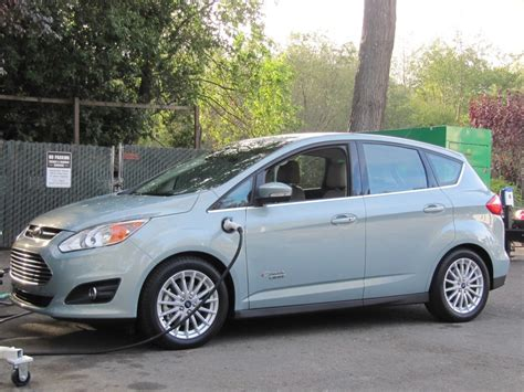 ford c max energi 2013 2013 ford c max energi in hybrid for car fans