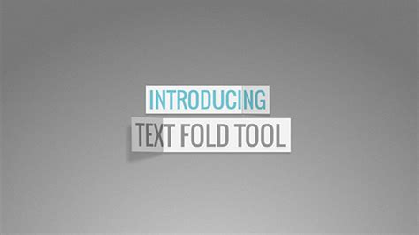 after effects 3d text template text box tool 3d object after effects templates f5