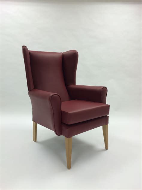 Quantum Chair by Quantum Chair Cfs Contract Furniture Solutions