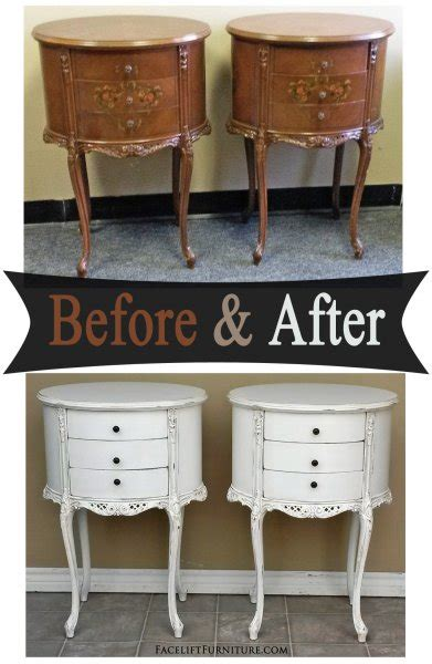 painted bedroom furniture before and after before after bedroom furniture painted glazed