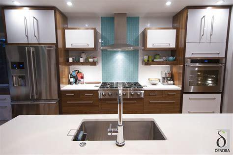 custom ikea cabinet doors ikea kitchen cabinet doors custom ikea kitchen cabinet