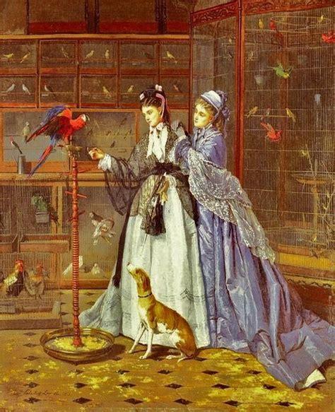 Bilder Selber Malen Auf Leinwand 1880 by Die Besten 25 Edouard Manet Ideen Auf No