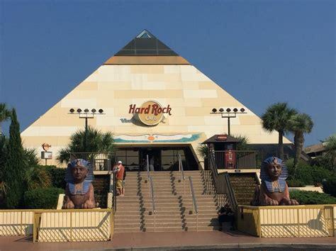 T Shirt Motown Hardrock 17 best images about rock cafe s on dubai