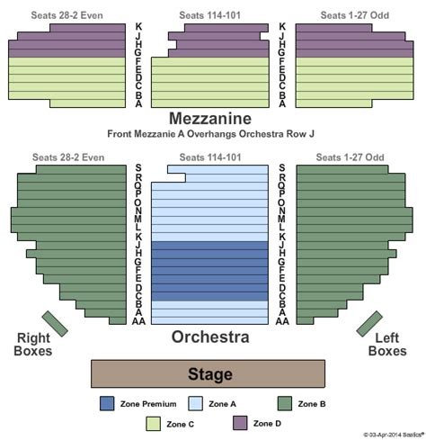 gerald schoenfeld theater seating chart gerald schoenfeld theatre tickets new york ny gerald