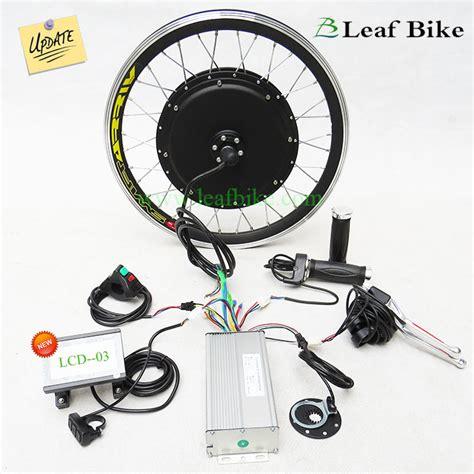 e bike hub motor wiring diagram front e bike controller