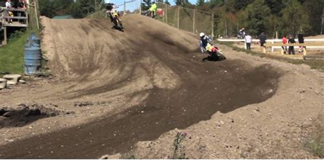 motocross races near me dirt bike races near me 4k wallpapers