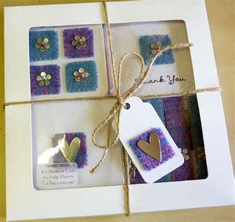 Handmade Personalised Cards Uk - barnham handmade personalised cards greeting card