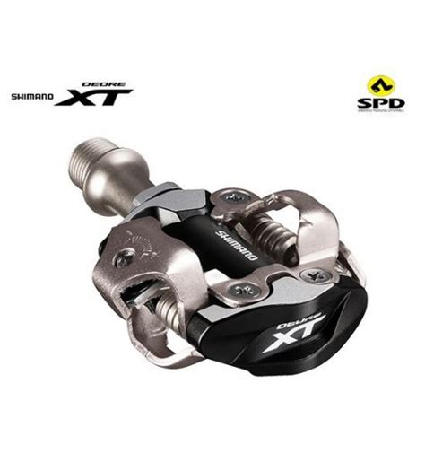 racing bike pedals and shoes shimano spd pd m8000 xc race pedals bike shoes