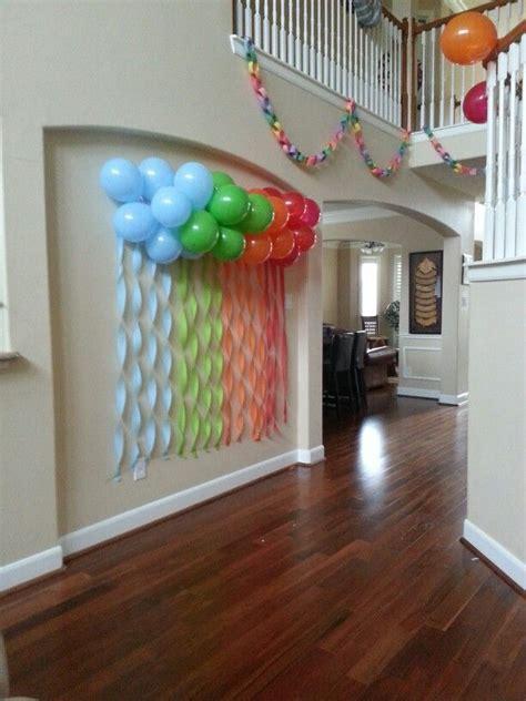 ramadan decorations ideas eid