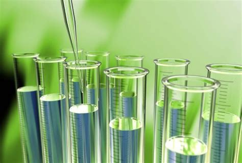 test in vitro in vitro tests for hormonal substances replace the animal