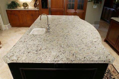Quartz Countertops Okc by Granite Countertops Tulsa Oklahoma