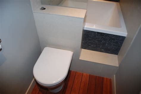 Zyl Composting Toilet by 285 Best Images About Compost Toilet On Pinterest