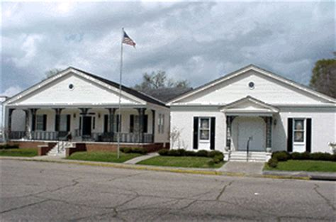 colonial funeral home columbia ms legacy
