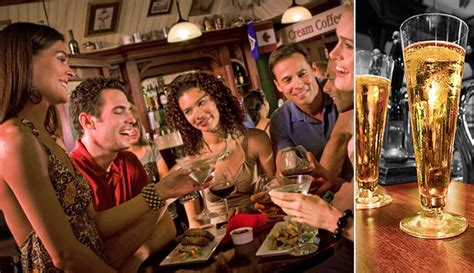 themed party nights for pubs night life entertainment jamaica bahamas and the