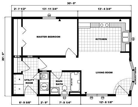 20 Ranch House Open Floor Plan Savannah Country | 20 ranch house open floor plan savannah country