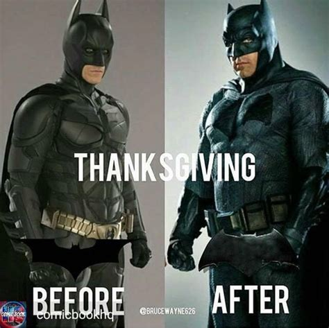 After Thanksgiving Meme - thanksgiving before and after funny dramatic humor lol