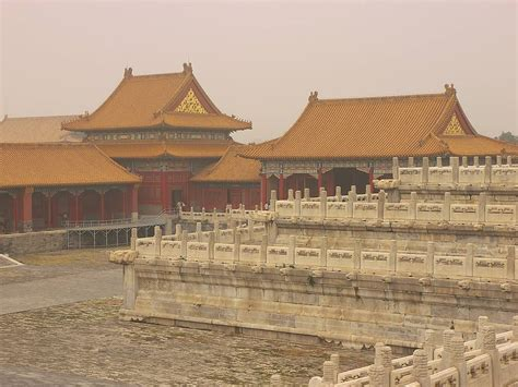 Or The Imperial Court Forbidden City Imperial Court Forbidden City