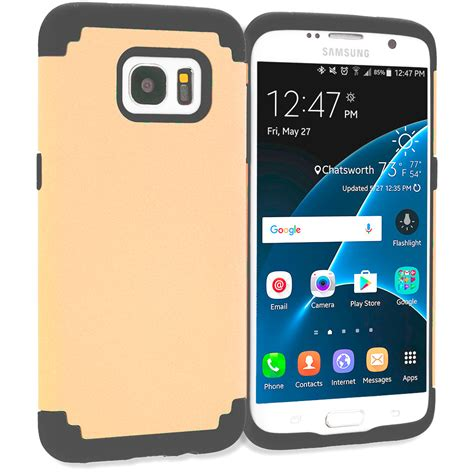 Softcase Cover Soft Casing Samsung Galaxy S7 Edge 1 for samsung galaxy s7 edge hybrid soft slim armor