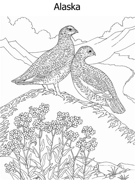 free biome coloring pages az coloring pages