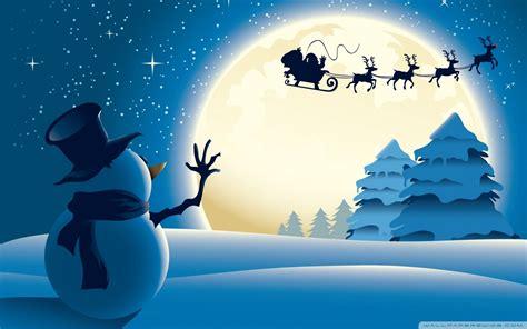 imagenes de navidad en wallpaper 50 fondos de pantallas de navidad y a 241 o nuevo arquigrafico