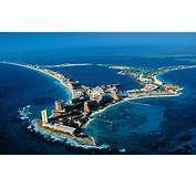 Cancun Island 1440x900 WallpapersCancun