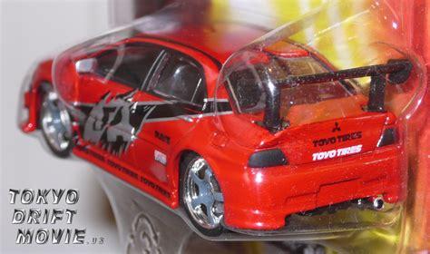 tokyo drift cars scale cars from tokyo drift tokyo drift movie