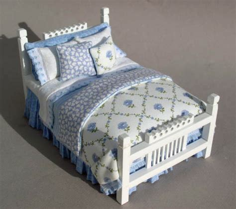 bedding blog 17 best images about shabby chic minis on pinterest