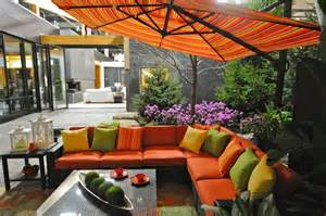 Dream Patio by National Home Show Dream Home By Jackie Morra Interiors