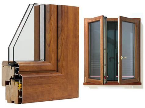 costo persiane alluminio effetto legno 187 infissi alluminio effetto legno prezzi