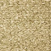 Finding Cheap Carpet Remnants by Buy Milliken Studio Supreme Luxury Carpet