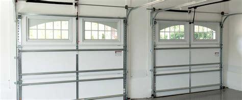 Garage Door Opener Repair Lake Zurich Il Illinois Garage Door Repair Garage Door Repair In Lake