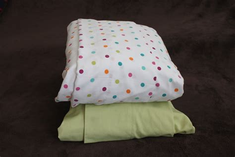 storing pillows store sheets in pillow case coverphoto