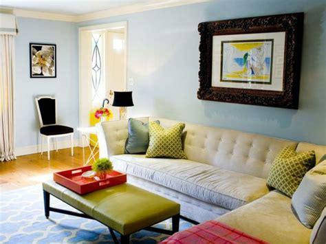 wohnzimmer hellblau wohnzimmer farbideen 20 gelungene und einzigartige