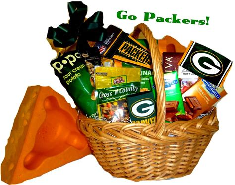 gifts for packers fans green bay packer fans green bay packers gifts 100