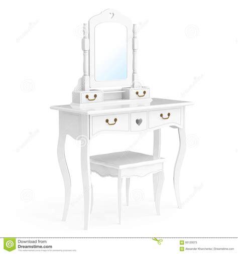 antike schlafzimmer eitelkeiten antike schlafzimmer eitelkeits tabelle mit schemel und